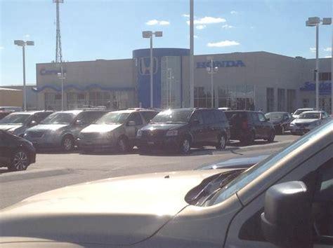 corwin honda service corwin honda fargo nd 58103 1112 car dealership and