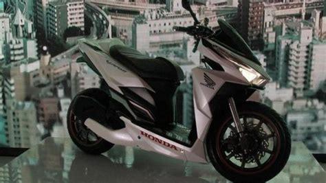 Tutup Radiator Vario 150 Merah Honda Motor Matic Mesin Murah search results for aksesoris honda vario terbaru 150cc calendar 2015