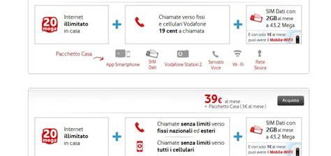 wifi casa senza telefono fisso wifi a casa senza telefono fisso con le migliori