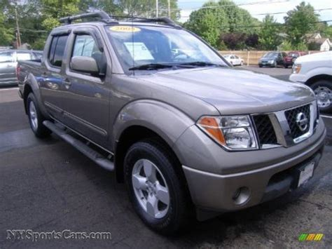 nissan frontier touchup paint codes image galleries brochure and tv commercial archives