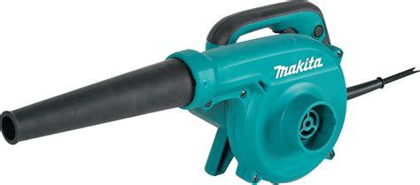 makita usa product details ub