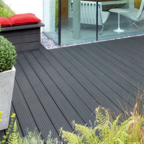 ronseal ultimate protection decking stain