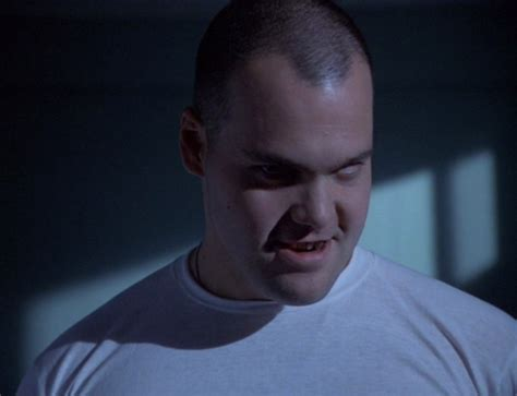 full metal jacket bathroom 10 of the most memorable movie suicides