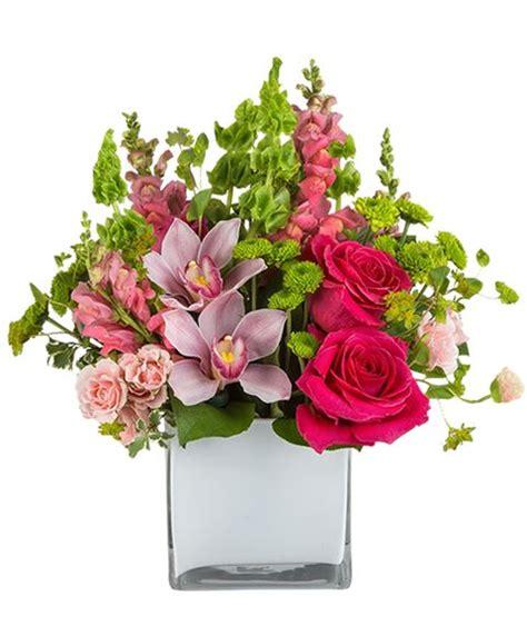 consegna fiori genova fiori consegna a domicilio a genova in giornata per