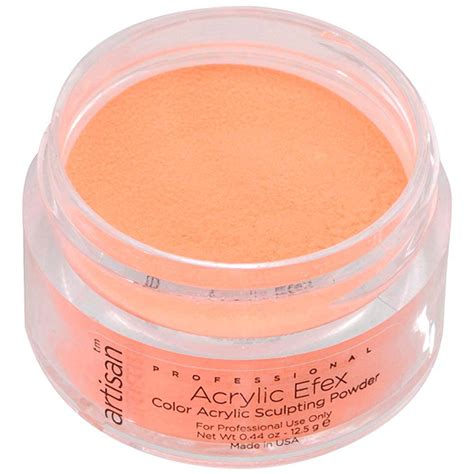 colored acrylic nail powder artisan colored acrylic nail powder professional size