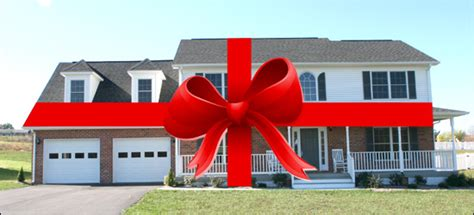 house gift aileen real estate and foreclosures