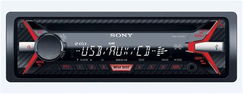 cdr bike price in india sony xplod cdx g1150u car stereo price in india buy sony