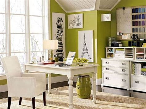 decorative filing cabinets home decorative filing cabinets for both style and function
