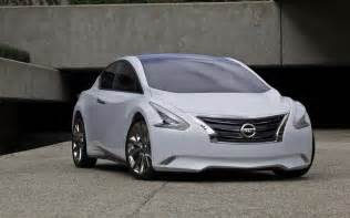 2015 Nissan Altima Coupe Price 2016 Nissan Altima Coupe Specification And Performance