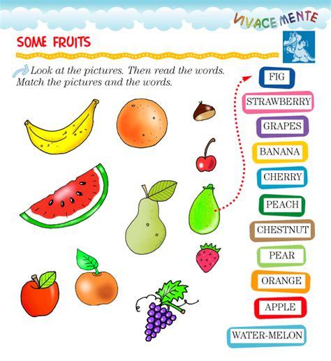 23 fantastiche immagini su viva la frutta su vivacemente il giornalino cuore e della mente nomi