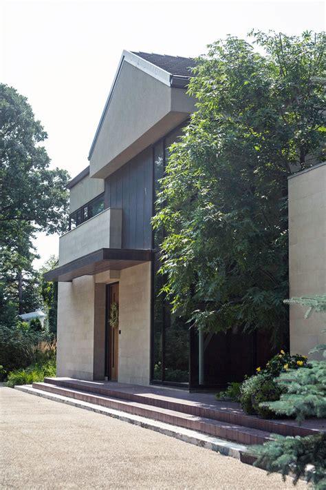 home design jobs winnipeg 100 home design jobs winnipeg winnipeg kitchen