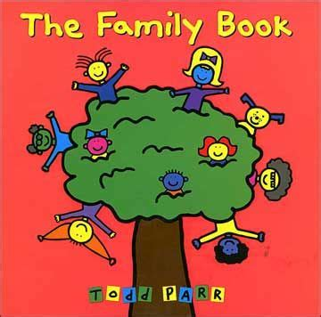 the family cookbook books the all time best books for toddlers