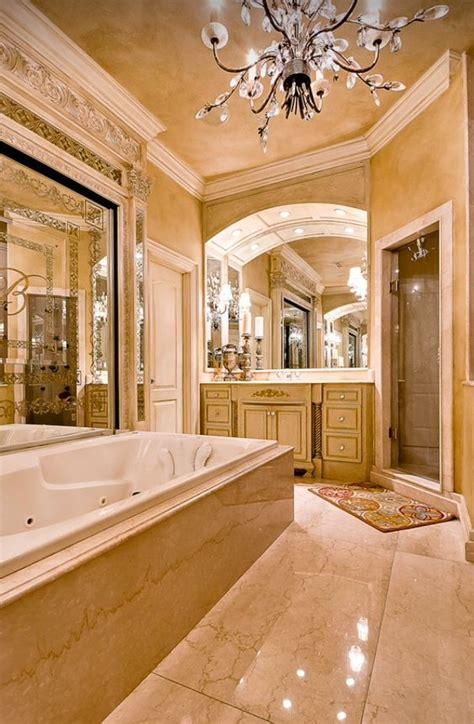 luxury bathroom mirrors luxury bathrooms luxury and bathroom on pinterest