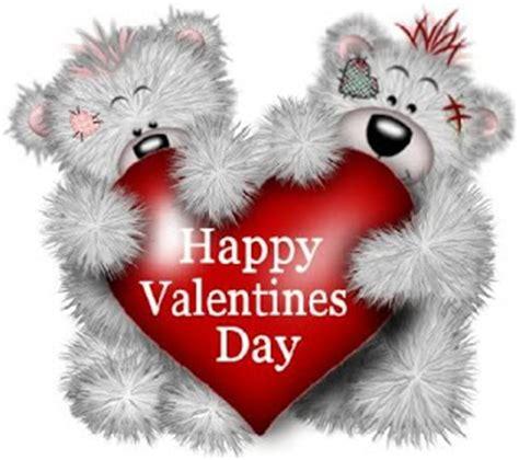 frojon valentines day sms and shayari