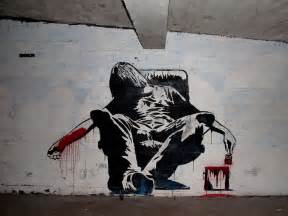 Street Art by Street Art Graffiti 25 Interesting Images Streetart