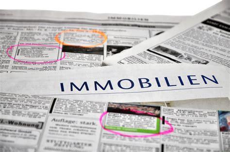 mobile wohnungssuche wohnungssuche so entschl 252 sseln sie den makler code welt