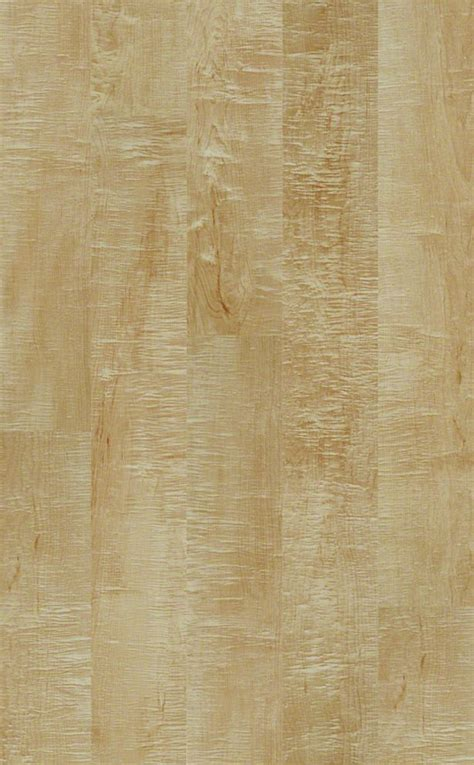 shaw uptown plank canal street luxury vinyl plank 6 quot x 48 quot 0505v 00557