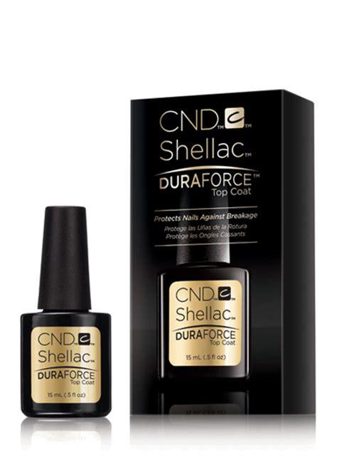cnd8com duraforce top coat cnd