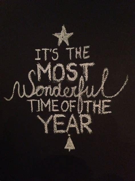 chalkboard christmas wishes   kitchen wall happy xmas kerst ramen kerstperiode kerstwensen