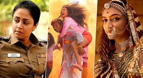 cineplex quarterly report tamil cinema first quarter report card film companion