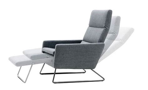Looking For Recliners Small Space Solutions 12 Cool Pieces Of Convertible Furniture