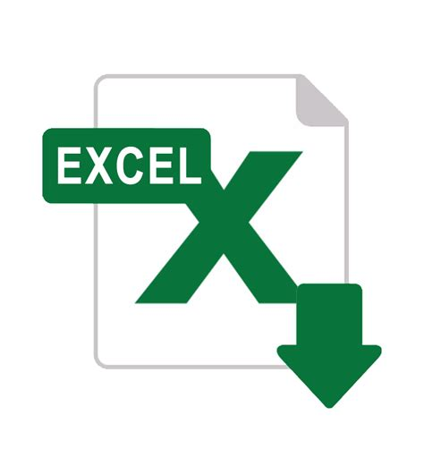 design icon in excel excel ico pictures to pin on pinterest pinsdaddy