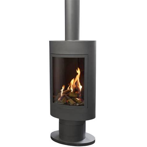 accesoire cheminee coffre bois cheminee fabulous vous aimez cet article with