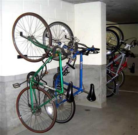 Wall Bicycle Rack by Vertical Wall Mounted Bike Racks By Cora Bike Rack At