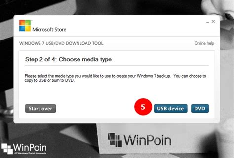 langkah langkah membuat bootable windows xp usb flashdisk langkah langkah membuat windows 10 booting flashdisk