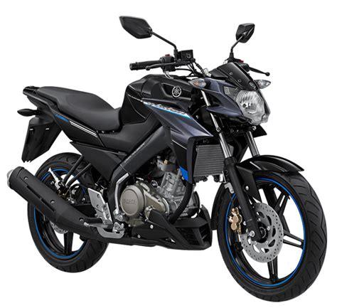 Sparepart Yamaha Byson yamaha vixion aksesoris sparepart motor aksesoris html