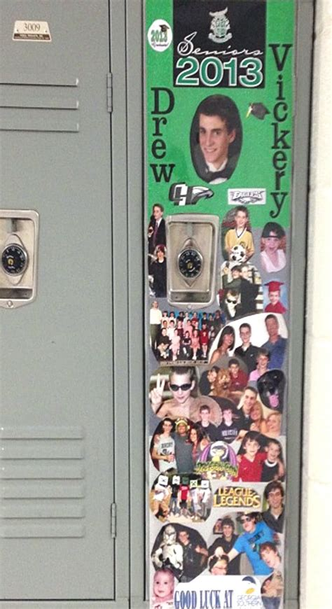 atom locker themes locker laureate the locker decorating expert senior