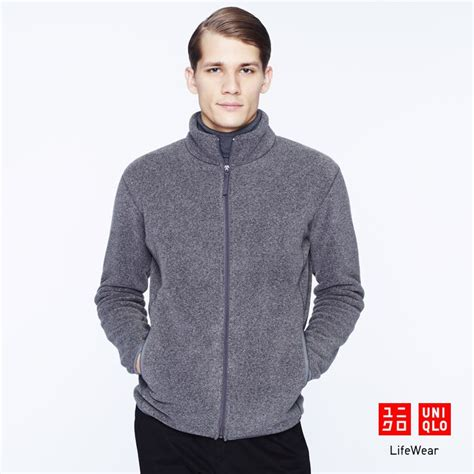 Original Flannel By Uniqlo 7 17 best images about uniqlo fleece on coats
