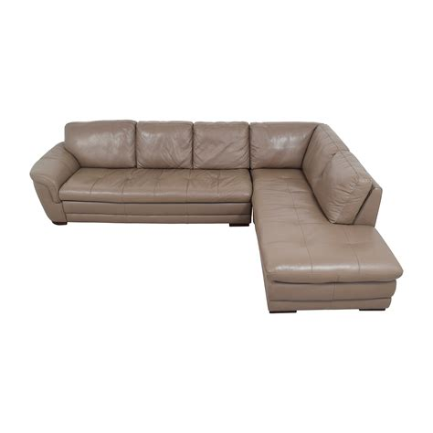 fresno sofa raymour flanigan best of sectional sofas at raymour and flanigan