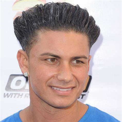 mens hair styles madison mississippi the top 15 worst hairstyles