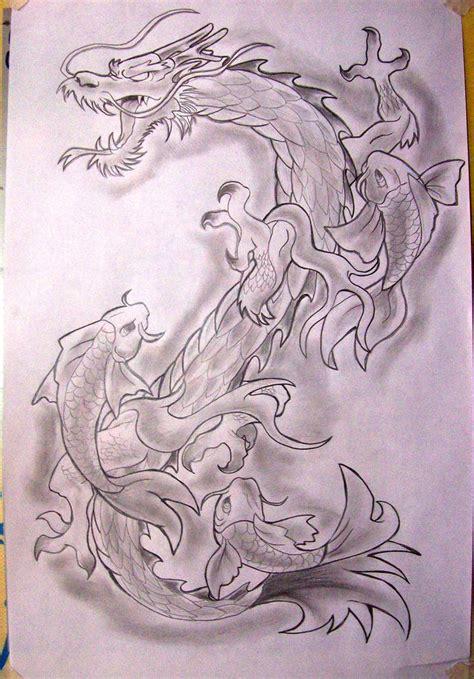 tattoo pescado koi significado m 225 s de 25 ideas incre 237 bles sobre tatuaje pez koi en