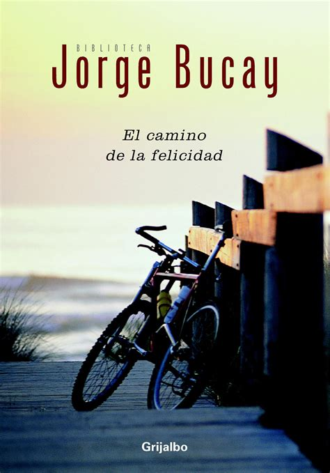 libros de jorge bucay gratis en linea descargar ebook de jorge bucay descargar ebooks beautifull collection models