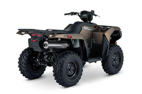 2019 Suzuki King by 2019 Kingquad Lt A500xps Suzuki Canada