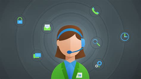 best customer support how to build the best customer support team the