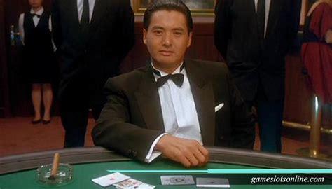 dewa judi  menghancurkan kelicikan casino game