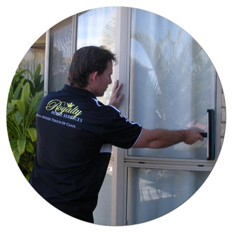 house and window cleaning house window cleaning services 28 images window cleaning port townsend johnny