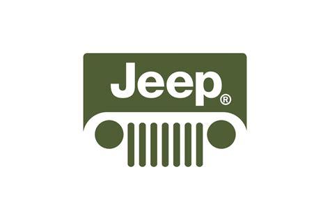logo jeep vector jeep logo