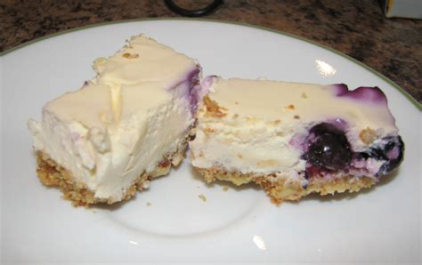 atkins induction phase cheesecake 100 atkins diet induction phase foods if you want to start on a keto diet here is a one