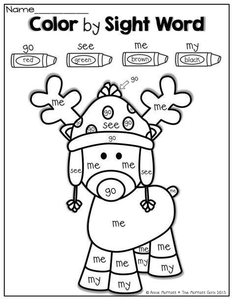 coloring pages for kindergarten christmas december no prep packet kindergarten pre school