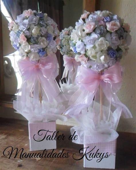topario para casamiento centros de mesa topiarios bautizos bodas 259 00 en