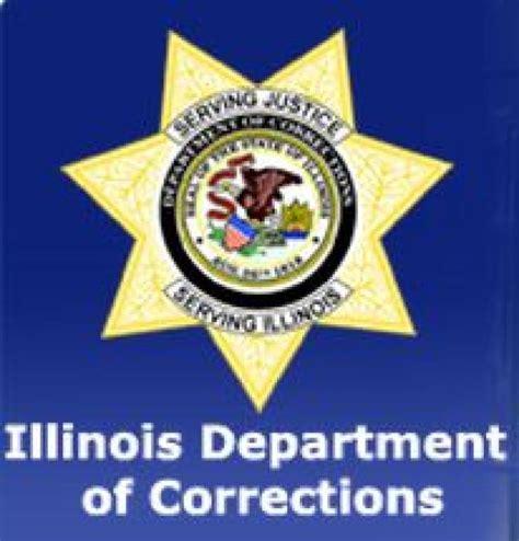 Illinois Dept Of Records Illinois Union Decries Violence At All Prison
