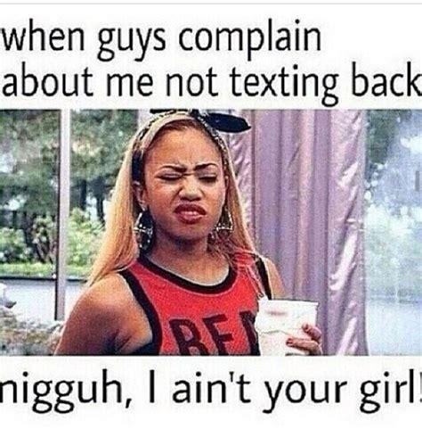 Bad Girl Meme - 271 best memes faces images on pinterest