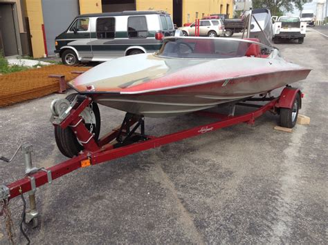 hydrostream speed boats for sale hydrostream viper 1978 for sale for 500 boats from usa