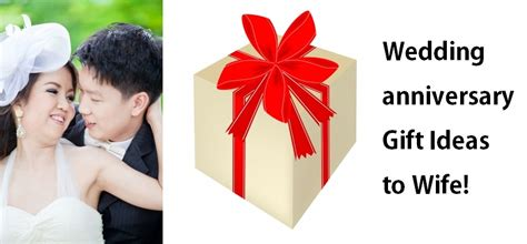 Wedding Anniversary Gifts Singapore by Wedding Anniversary Gift Ideas In Singapore Singapore