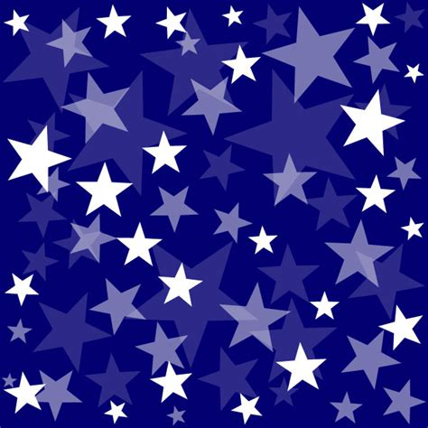 seamless pattern stars 4th of july independence day graphics gallery madlantern