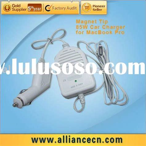 macbook car charger walmart car charger for macbook pro apple car charger for macbook